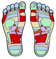 Murfreesboro Podiatrist | Murfreesboro Conditions | TN | Mid State Podiatry |
