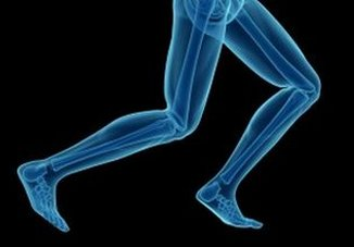 Huntington Beach Podiatrist | Huntington Beach Running Injuries | CA | Eric T. Travis, DPM |