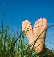 Fair Lawn Podiatrist | Fair Lawn Conditions | NJ | Michael Rosenblum, DPM |