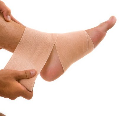 Belleville Podiatrist | Belleville Injuries | NJ | Podiatry Associates of Belleville |