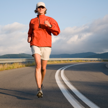 Belleville Podiatrist | Belleville Running Injuries | NJ | Podiatry Associates of Belleville |